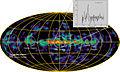 COMPTEL 26Al galaxy.jpg