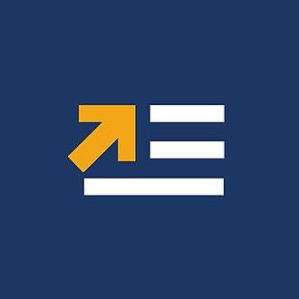 Congressional Progressive Caucus - Image: CPC Logo