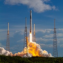 SpaceX CRS-18 - Wikipedia