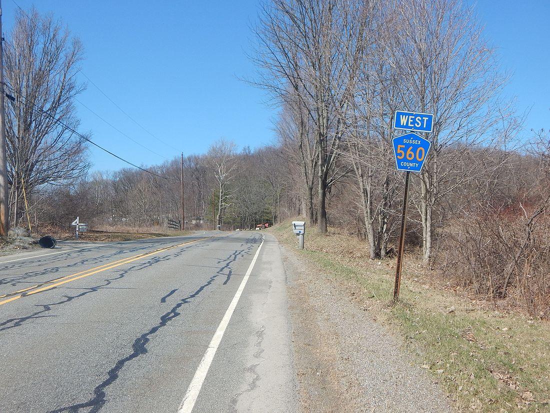 CR 560 in Sandyston Township.jpg