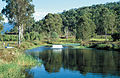 CSIRO ScienceImage 4307 Tullamore Barramundi Farm south of Cardwell along the Bruce Highway QLD.jpg