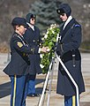 CSM Brenda Curfman Retirement Wreath Laying - Tomb of the Unknown Soldier (16495869986).jpg