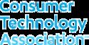 Consumer Technology Association - Wikipedia