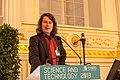 CTBT SnT2013 conference (9069912640).jpg
