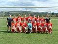 CTLFC Squad 2012-13.jpg