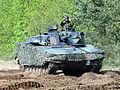 CV90 photo-020.JPG