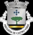 CVR-castroverde.png