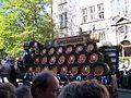 Cabalgata Oktoberfest 1675.JPG