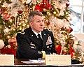 Cabinet Meeting - 49203657446.jpg