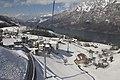 Cablecar from Unterterzen via Oberterzen to Tannenbodenalp - panoramio - Patrick Nouhailler's… (3).jpg