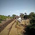 Cabo da Rama Fort.jpg
