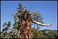 Caboolture Medieval Festival-18 (14670610394).jpg