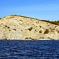 Cabrera, Balearic Islands - panoramio (3).jpg
