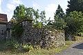 Cabrerets - panoramio (71).jpg
