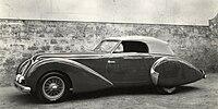 Cabriolet Delahaye 135 MS Pourtout.jpg