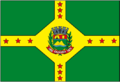 Cacapava bandeira.png