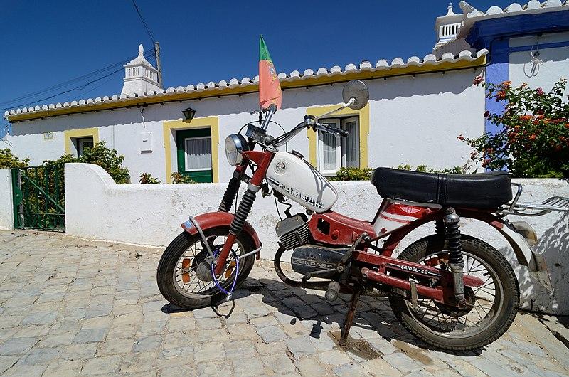 File:Cacela Velha, Portugal (7816319908).jpg
