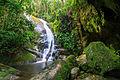 Cachoeira Gruta do Granito.jpg