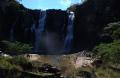 Cachoeira do Salto2.png