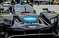 Cadillac DPi-V.R - Petit Le Mans 2017.jpg
