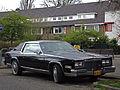 Cadillac Eldorado 5.7 Diesel (13169047913).jpg