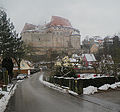 Cadolzburg in winter.jpg