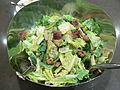 Caesar salad (1).jpg