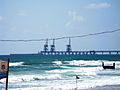 Caesaria coal station sea terminal.JPG
