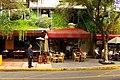 Café Lutece (1761845417).jpg