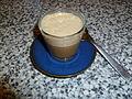 Caffè al ginseng.jpg