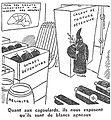 Cagoulards (Dubosc).jpg