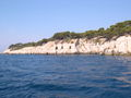 Calanques Marseille Cassis 21.JPG