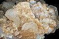 Calcite, fluorite, quartz 300-4-1337.JPG