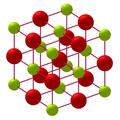 Calcium-oxide-unit-cell-3D-balls.png