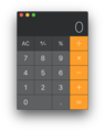 Calculator on macOS.png