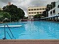Calcutta Swimming Club, Kolkata - panoramio.jpg