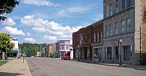 Caldwell Ohio Main Street.jpg