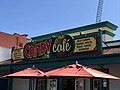 California's Great Adventure - Candy Cafe (4071).jpg