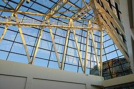 California Science Center - Wikipedia