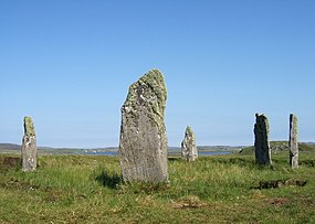 Callanish IV - geograph.org.uk - 602187.jpg
