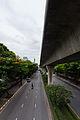 Calle Nikhom Makassan, Bangkok, Tailandia, 2013-08-22, DD 02.jpg
