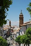 Calle de Antequera.jpg