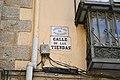 Calle de las Tiendas, San Lorenzo de El Escorial 02.JPG