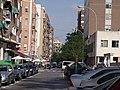 Calle juan de garay valencia.jpg