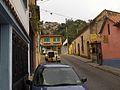 Calles en los cerros de Caracas.jpg