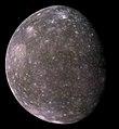 Callisto - March 6 1979 (34721869476).jpg