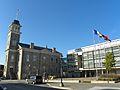 Cambridge City Hall (6622449145).jpg
