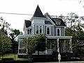 Cameron-Sanders House 1001 Dauphin Street.jpg