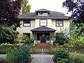 Cameron House 2330 NE Hancock - Irvington HD - Portland Oregon.jpg