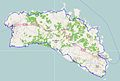 CamiCavalls OpenStreetMap.jpg